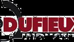 Logo de Dufieux