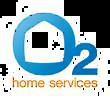 Logo de O2
