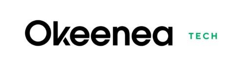 Logo d'Okeenea