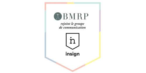 vignette-BMRP-Insign