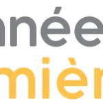 Logo d'Année Lumière
