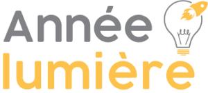 Annee-Lumiere-logo
