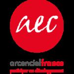 Logo d'Arcenciel