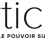 Logo d'Article 1