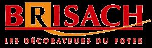 Brisach-logo