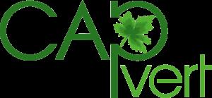 Logo de Cap Vert