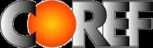 Coref-logo