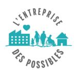 logo de l'Entreprise des Possibles