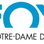 Logo Foyer Notre Dame des Sans Abris