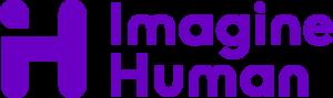 Imagine-Human-logo