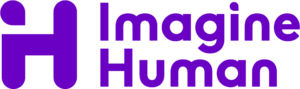 Logo de Imagine Human