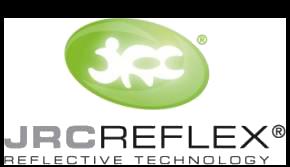 JRC-Reflex-logo
