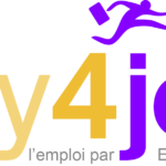 Logo de Key4job
