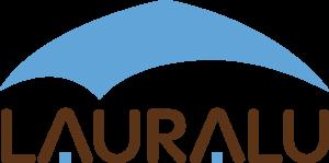 Lauralu-logo