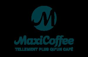 MaxiCoffee-Logo