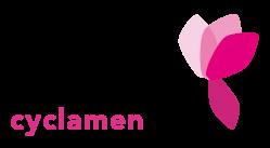 Logo de Morel