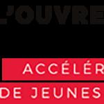 Logo du programe Ouvre Boîte