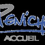 Logo Péniche Accueil