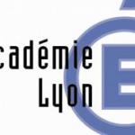 Logo du rectorat de Lyon