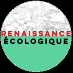 Logo Renaissance écologique