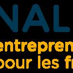 Logo de Ronalpia
