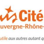 Logo d'Unis-Cité