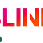 Logo de Bliink