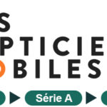 Logo des Opticiens Mobiles