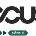 Logo de Ocus