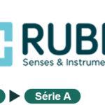 Logo de Rubix
