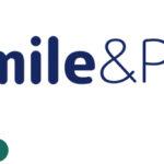 Logo de Smile & Pay