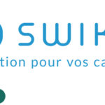 Logo de Swikly