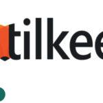 Logo de Tilkee