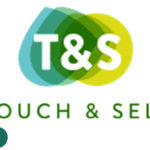 Touch-Sell