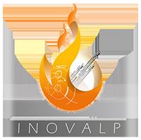 Inovalp-logo