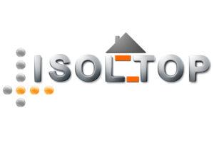 LOGO_ISOLTOP