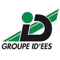 groupe-idees_logo