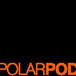 Logo Polar Pod